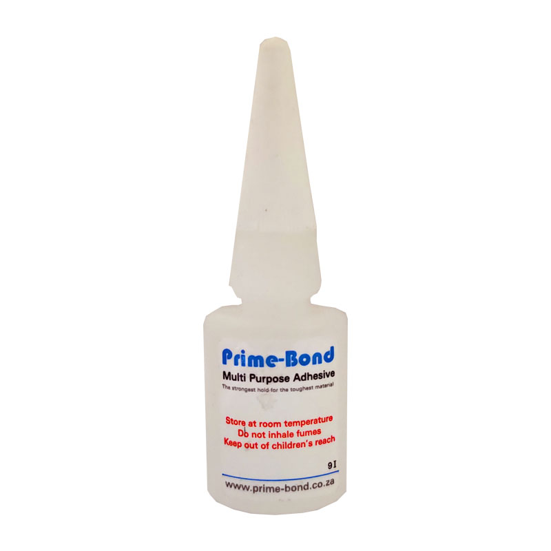 Super Glue 10ml Prime Bond