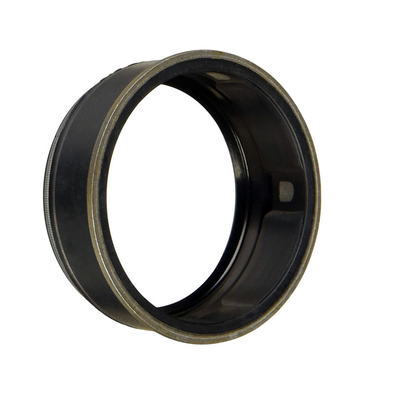 Oil Seal (For Rear Axle Shaft Outer) Toyota Dyna/Toyoace Import/Coaster